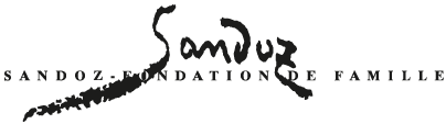Sandoz – Fondation de Famille