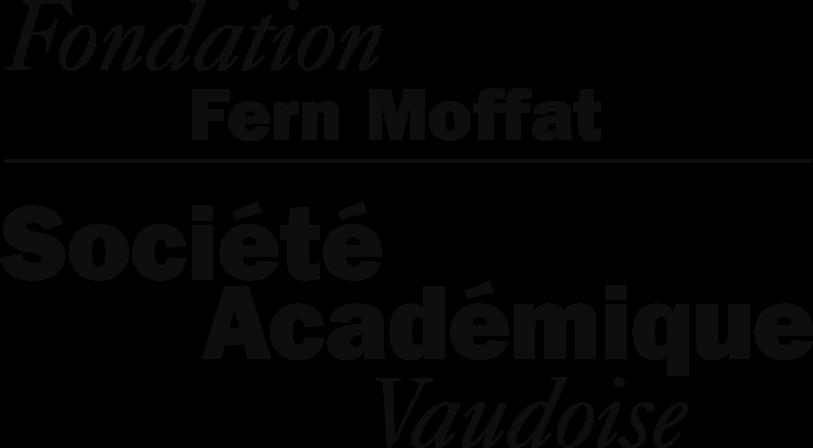 Société Académique Vaudoise