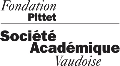 Pittet logo